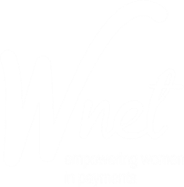 Wnet empowering women in payments