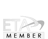 ETA Member