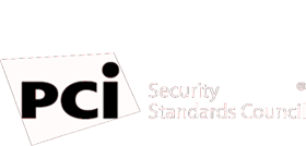 PCI Security Standards Council Member